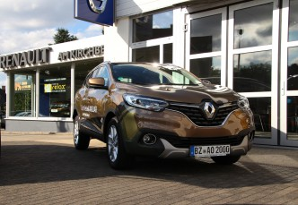 AH AmKirchberg Kadjar Renault