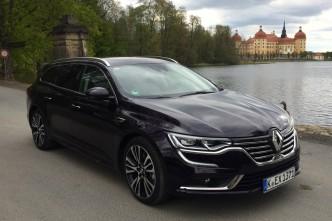 AutohausAmKirchberg-Talisman-Grandtour-4
