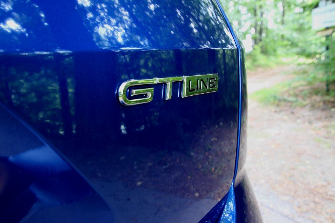 Autohaus Am Kirchberg Megane Grandtour GTLine