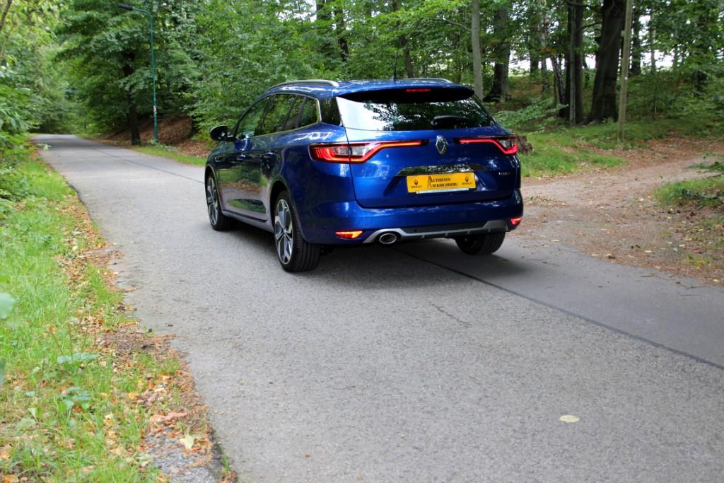 Autohaus Am Kirchberg Megane Grandtour Sport Renault 3