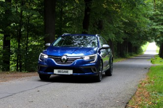 AutohausAmKirchberg-Renault-Megane-Grandtour-Sport
