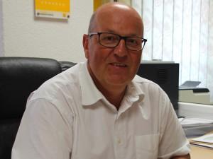 Uwe Brumm